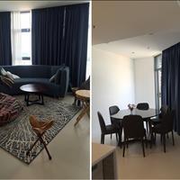City Garden cho thuê căn hộ 3PN, 154m2 nội thất đã hoàn thiện