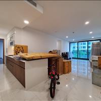 Sunwah Pearl cần bán căn hộ 3PN, 160m2 có một số nội thất, có sân vườn