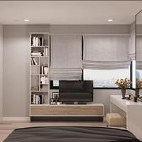 Vista Verde cần bán căn hộ 3PN, 108m2 có một số nội thất