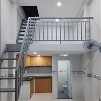 Bán nhà riêng quận Tân Bình - TP Hồ Chí Minh giá 2.30 Tỷ
