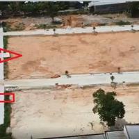 Bán đất Phú Quốc, ngay trung tâm phường Dương Đông, đất ở đô thị 100%, 17tr/m2