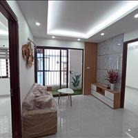 CCMN Quan Hoa - Nguyễn Khánh Toàn  28 - 35 – 50m2, nhận nhà ở ngay, ngõ oto đỗ cửa, Tặng Vàng 24k
