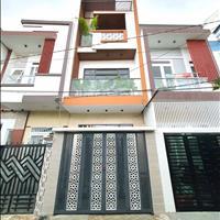 Nhà 2 lầu full nội thất cao cấp cực đẹp, thuộc KDC Hàng Bàng, An Khánh, Ninh Kiều