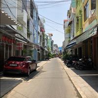 Bán đất mặt tiền đường quy hoạch khu Đỗ Quang, Thanh Khê,Đà Nẵng