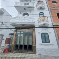 Nhà góc 2 mặt tiền cực đẹp và thông thoáng, hẻm Liên Tổ 3-4 Nguyễn Văn Cừ, An Khánh, Ninh Kiều