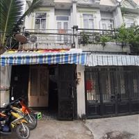 Bán nhà riêng quận Nhà Bè - TP Hồ Chí Minh giá 1.35 Tỷ