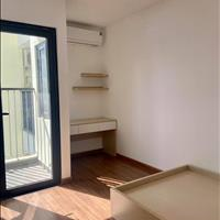 CĐT bán chung cư mini Trích Sài, view Hồ Tây, ô tô đỗ cửa. Full nội thất. Chỉ từ 850 tr