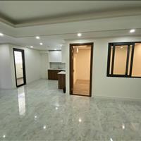 Cho thuê căn hộ quận Quận 2 - TP Hồ Chí Minh giá 8.50 Triệu