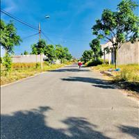 Đất khu phố chợ Điện Nam Trung chỉ một lô duy nhất giá rẻ hơn thị trường 200tr