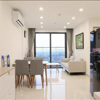 Căn hộ cho thuê cao cấp, quản lý bởi Vinhomes tại Smart City Tây Mỗ, full đồ giá chỉ từ 6,5 triệu