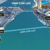 Bán nhà phố thương mại shophouse quận Hạ Long - Quảng Ninh giá 11.80 tỷ