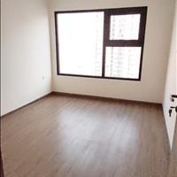 Cho thuê căn hộ studio SIÊU RẺ giá chỉ 4,5tr/tháng tại Vinhomes Smart City