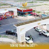 Bán đất Huyện Chơn Thành, đầu tư sinh lợi cao