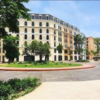 Bán khách sạn biển Phú Quốc 66 phòng, có hồ bơi, tiện ích xung quanh hoàn thiện. Nhận nhà ngay