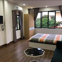 Cho thuê căn hộ quận Bình Thạnh - TP Hồ Chí Minh giá 5.00 Triệu