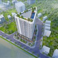 Căn hộ view sông Hà Thanh giá chỉ từ 750tr - Chiết khấu tới 4%
