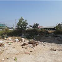 Bán lô đất cách Quốc Lộ 1A 200m, Bình Hưng Hòa A, Bình Tân.