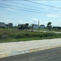 Đất nền đẹp như mơ ngay khu Cát Tường Phú Sinh tỉnh Long An đầu tư 1 lời 10