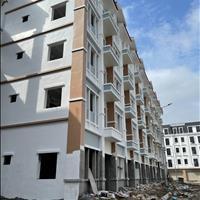 Cần bán căn hộ tầng 3 ban công Đông Nam cực hiếm, 47m2 giá chỉ 600tr. Vay NH 50%