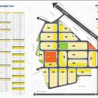 Cần bán đất ngay MT đường Lý Thái Tổ ( TL769), ngân hàng BIDV cho vay 70%