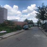 Cần bán đất Đường 990, Phường Phú Hữu, Quận 9, Tp Hồ Chí Minh, sang tên công chứng trong ngày