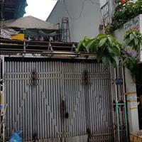 Nhà 1/ bùi đình tuý 3,7x37 khu cao tầng,đang cho thuê 10tr liên hệ 0388959281
