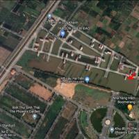 Bán đất trục chính Đồng Ông, diện tích 64,2m2