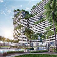 Chỉ 375tr sở hữu căn hộ  5* view hướng biển sổ hồng lâu dài tại Phan Thiết - chiết khấu khủng