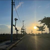 Bán đất quận Ngũ Hành Sơn - Đà Nẵng giá 1.65 tỷ