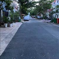 Cần bán lô đất dự án Khang Điền, Phước Long B, Thủ Đức giá tốt