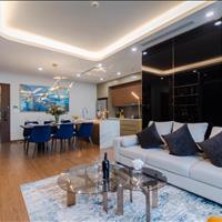 Quỹ căn ngoại giao độc quyền  2PN 3PN giá tốt dự án chung cư cao cấp The Matrix One