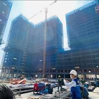 Bán căn hộ thành phố Dĩ An - Bình Dương giá 1.40 tỷ