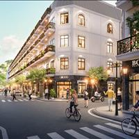 Bán nhà phố thương mại quận Quận 12 - TP Hồ Chí Minh giá 4.80 Tỷ Sổ Hồng Riêng