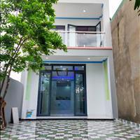 Chuyển công tác cần bán gấp nhà riêng tại Biên Hòa - Đồng Nai giá 1.59 tỷ nội thất sang trọng