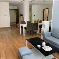 Top 10 căn hộ đẹp Times City từ 1 - 4 PN giá rẻ cho thuê gấp trong T5/2021 miễn phí môi giới