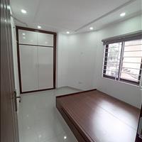 Chung cư mini Doãn Kế Thiện - Phạm Văn Đồng 28 - 35 – 50m2, nhận nhà ở ngay, tặng ngay vàng 24k