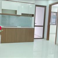 CĐT mở bán chung cư Hoàng Hoa Thám Vĩnh Phúc 30 - 55m2 giá từ 500 - 990tr/căn giao nhà ngay full đồ