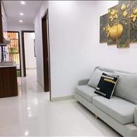 Giảm giá khủng 120tr khi mua căn hộ mini tại Trần Khát Chân ở ngay, 35 – 52m2