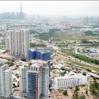 Bán gấp căn hộ Precia Q2, nhiều sự lựa chọn 1 - 2 - 3PN, hàng CĐT và sang nhượng, chọn căn phù hợp