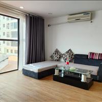 Cho thê căn hộ  3Pn - 2wc chung cư Iris Garden . Đồ liền tường,nhà mới 100% m Hotline: 0326004974