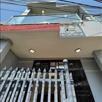 Bán Nhà 2 tầng kiệt Triệu Nữ Vương,Hải Châu,Đà Nẵng