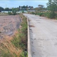 Có vài lô đất nền sổ đỏ Phú Mỹ Bà Rịa Vũng Tàu cần bán giá 1.9tr/m2 diện tích lớn