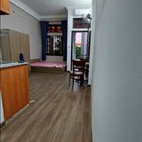 Căn hộ full nội thất_Homestay Quận 3_Ban công riêng_Chợ Tân Đinh_Parkson_Vincom Center_LýChínhThắng