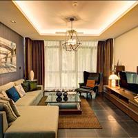 CĐT bán chung cư mini Trích Sài, view Hồ Tây, ô tô đỗ cửa. Full nội thất. Chỉ từ 600 tr