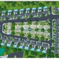 Bán đất nền dự án Đồng Hới - Quảng Bình giá 40.00 triệu
