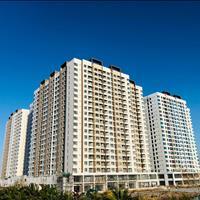 Ngộp tiền nhận nhà bán nhanh căn 75m2 Akari City, giá 2.58 tỷ