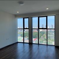 Tôi cần bán căn hộ 3 phòng ngủ, 134m2, căn góc tại Mỹ Đình giá 3.9 tỷ