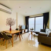 Cho thuê 2PN1WC FULL nội thất giá 8,5tr/tháng tại Vinhomes Smart City