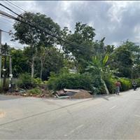 Bán đất nền khu dân cư Phước Kiến, Tầm Vu, Phường Hưng Lợi, Quận Ninh Kiều, Cần Thơ giá 3.05 tỷ