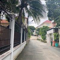 Biệt thự khu Compound đường Trần Não, phường Bình An, Quận 2